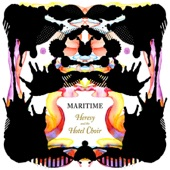 Maritime - Aren't We All Found Out