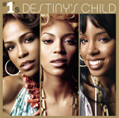 Stand Up for Love (2005 World Children's Day Anthem) - Destiny's Child