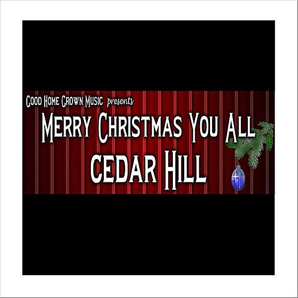 Merry Christmas You All - Single