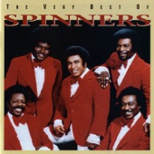 Spinners & Dionne Warwick - Then Came You