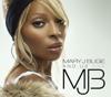Mary J. Blige & U2 - One (Radio Edit) artwork
