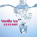 Ice Ice Baby (Re-Recorded Version) - Single - Vanilla Ice