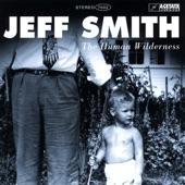 Jeff Smith - The Grindstone
