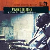Thelonious Monk - Blue Monk (Album Version)