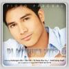 Piolo Pascual Platinum Hits