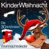 Kinder Weihnacht - Die 30 schönsten Weihnachtslieder für Kinder - Kinder Lieder