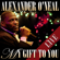 Alexander O'Neal - My Gift to You (Live)
