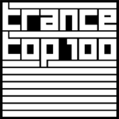 Trance Top 100