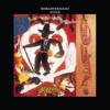 Mal Bicho (Remasterizado 2008) - Los Fabulosos Cadillacs