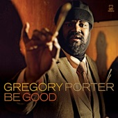 Gregory Porter - On My Way to Harlem