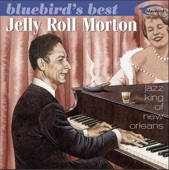 Jelly Roll Morton - Steamboat Stomp