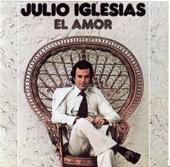 Julio Iglesias - Abrázame