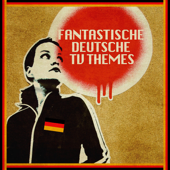 Theme from Sendung