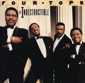 Four Tops - Loco In Acapulco