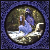 Sasha Butterfly - Grandmother Moon