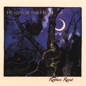 Head for the Hills - Harvest Moon