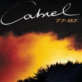 Francis Cabrel - Les murs de poussière
