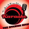 The Best Of Enrique Iglesias - Karaoke (The Spanish Hits !) - Backing Force
