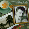 Michael Franks - The Best of Michael Franks: A Backward Glance  artwork