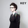 Marie Key - I Byen Igen artwork