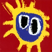 Primal Scream - Come Together (Farley Mix)
