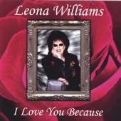 Leona Williams - Dallas