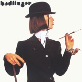 Badfinger - My Heart Goes Out