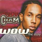 Baby Cham - Ghetto Pledge
