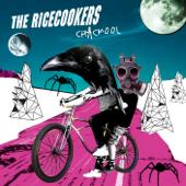CHACMOOL - EP