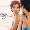Dilemma (feat. Nelly) - Kelly Rowland featuring Nelly