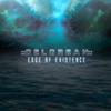 Edge of Existence - Delorean