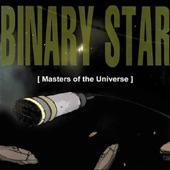 Binary Star - Reality Check (feat. One Be Lo & Senim Silla)
