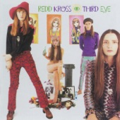 Redd Kross - Shonen Knife