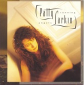 Patty Larkin - Who Holds Your Hand