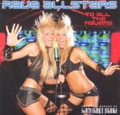 Rave Allstars - Hardcore Vibes (radio edit)