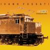 Ivano Fossati - C'è tempo artwork