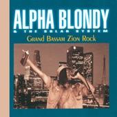 Grand Bassam Zion Rock (Remastered Edition)