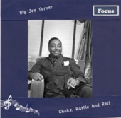 Big Joe Turner - In The Evening When The Sun Goes Down