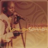 Eric Wainaina - Daima