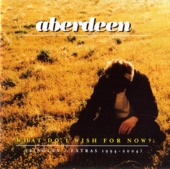 Aberdeen - Sink Or Float