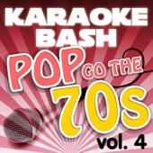 [Download] Y.M.C.A. (Karaoke Version) MP3