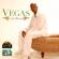 I Am Blessed - Mr. Vegas