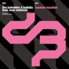 bajar descargar mp3 Nuclear Reaction - The Beholder & Balistic