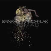 Sainkho Namtchylak - Leaving Home