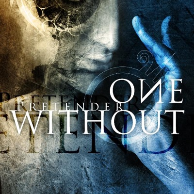 Pretender - Single - One Without