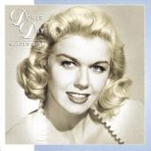 Doris Day & Gene Nelson - Crazy Rhythm