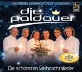 PALDAUER: JINGLE BELLS