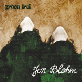 Groen Trui