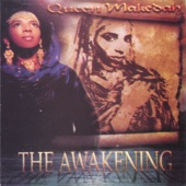 Queen Makedah - Lost Everything