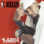 I Believe I Can Fly - R. Kelly - R. Kelly
